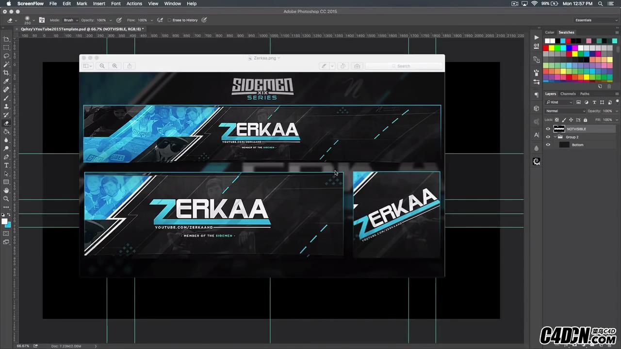 Tutorial- Sleek 2D Headers-Banners by Qehzy_20160928221854.JPG