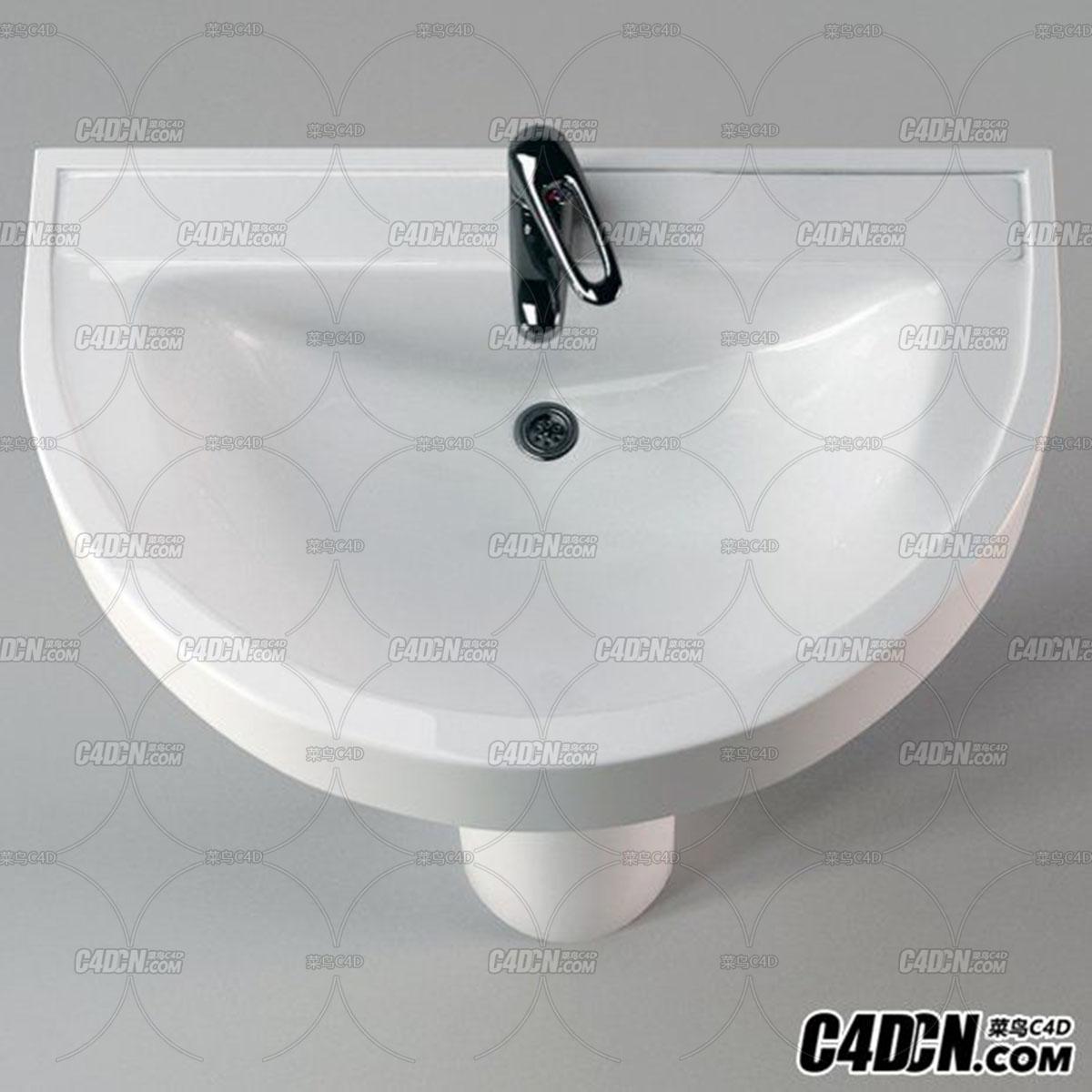 l4141-bathroom-sink-63320.jpg