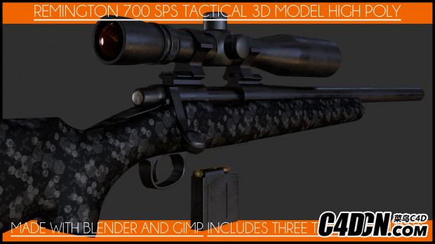 l12975-remington-700-sps-tactical-55733.png