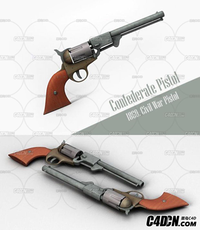 l74601-confederate-pistol-33098.jpg