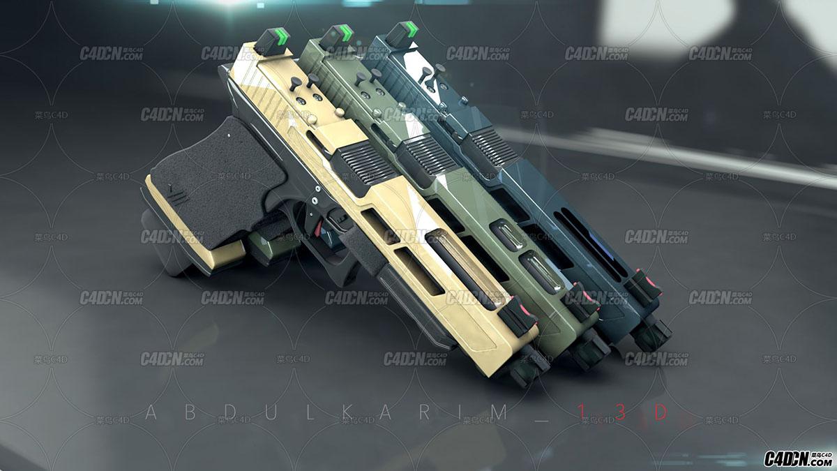 gun V11 2 copy.jpg