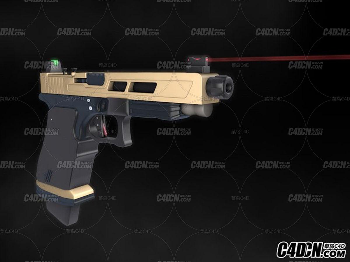 gun V11.jpg