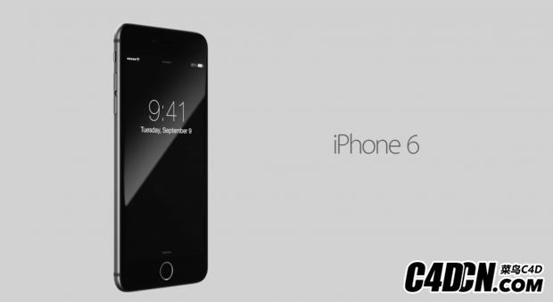 l37855-iphone-6-7226.png