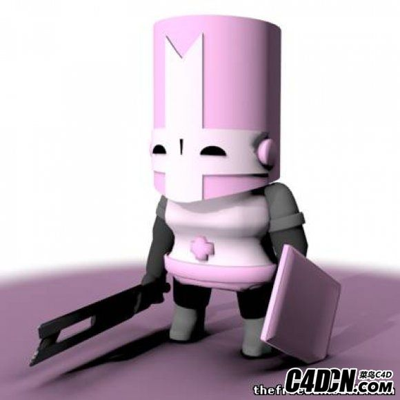 l1364-castle-crashers-pink-knight-79977.jpg