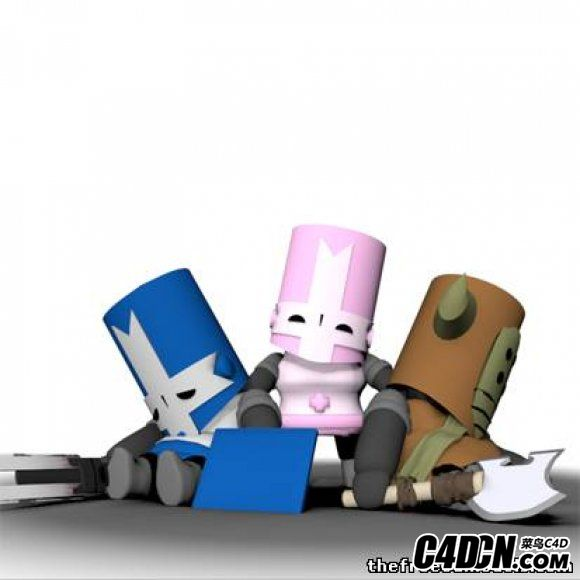 l83127-castle-crashers-pink-knight-79977.jpg