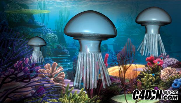 l63244-jellyfish-67448.png