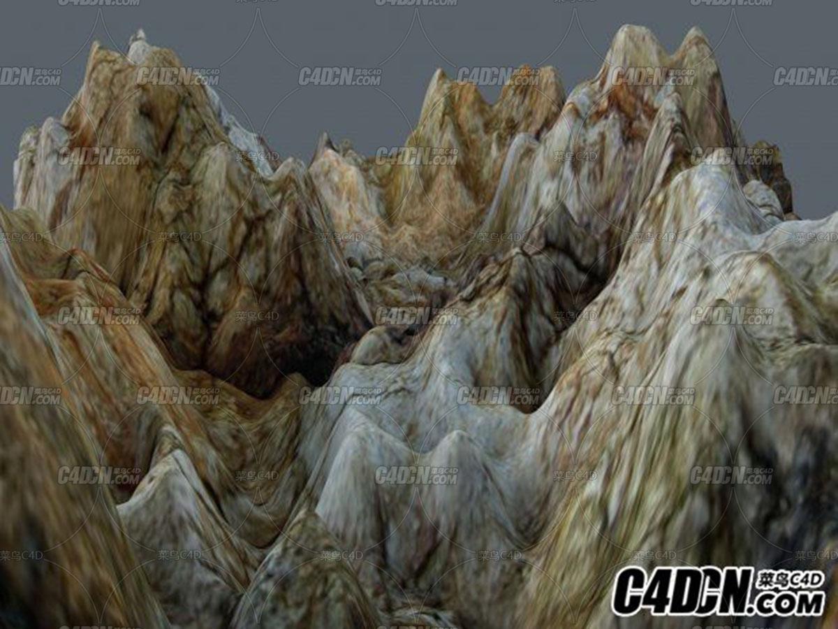 l38531-landscape--54008.jpg