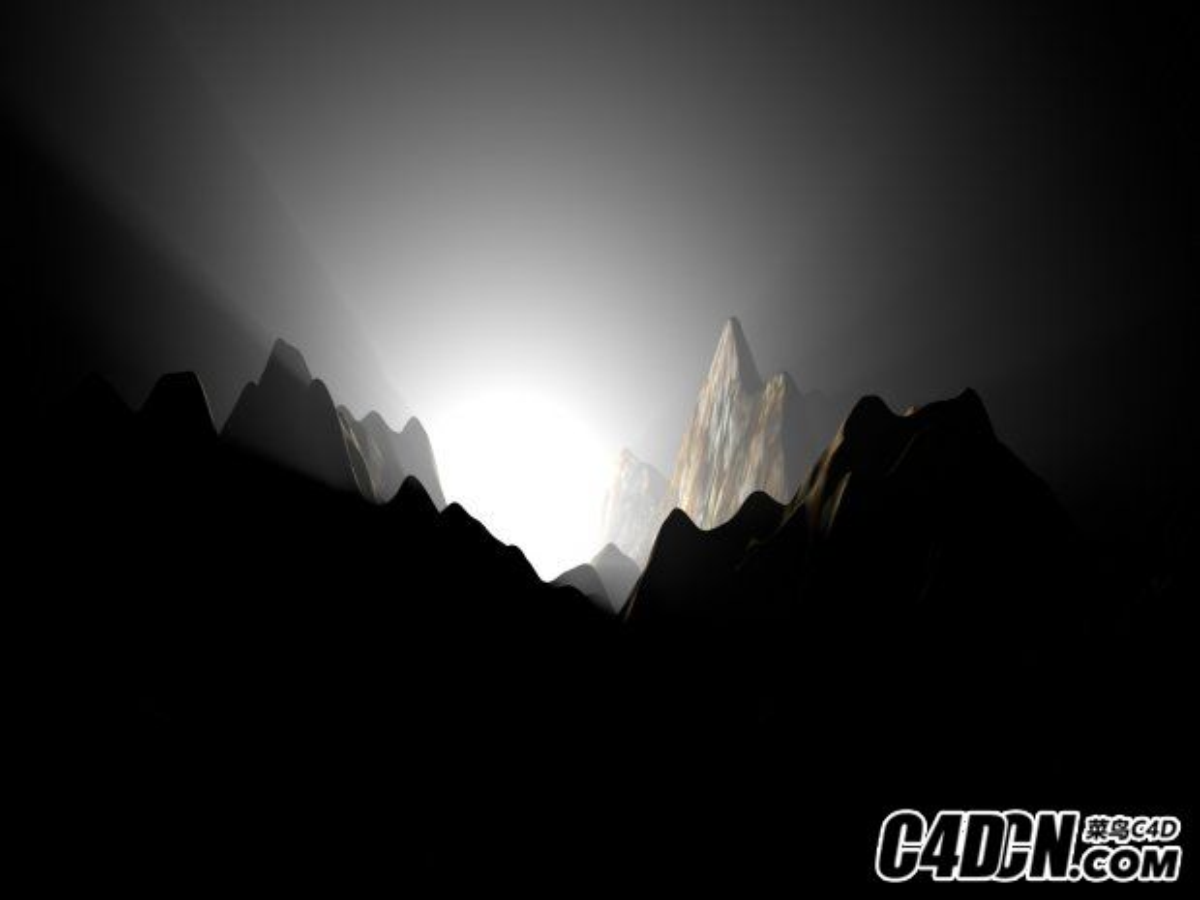 l79795-landscape--54008.jpg