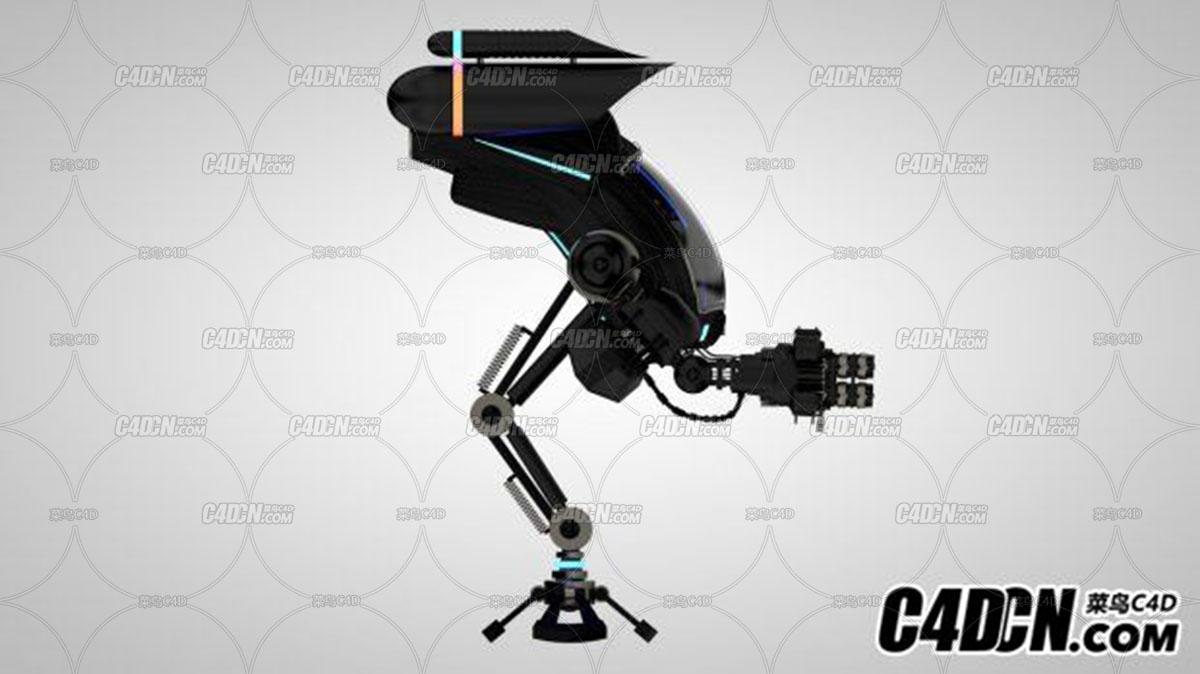 l27429-robot-03-with-cockpit--20316.jpg