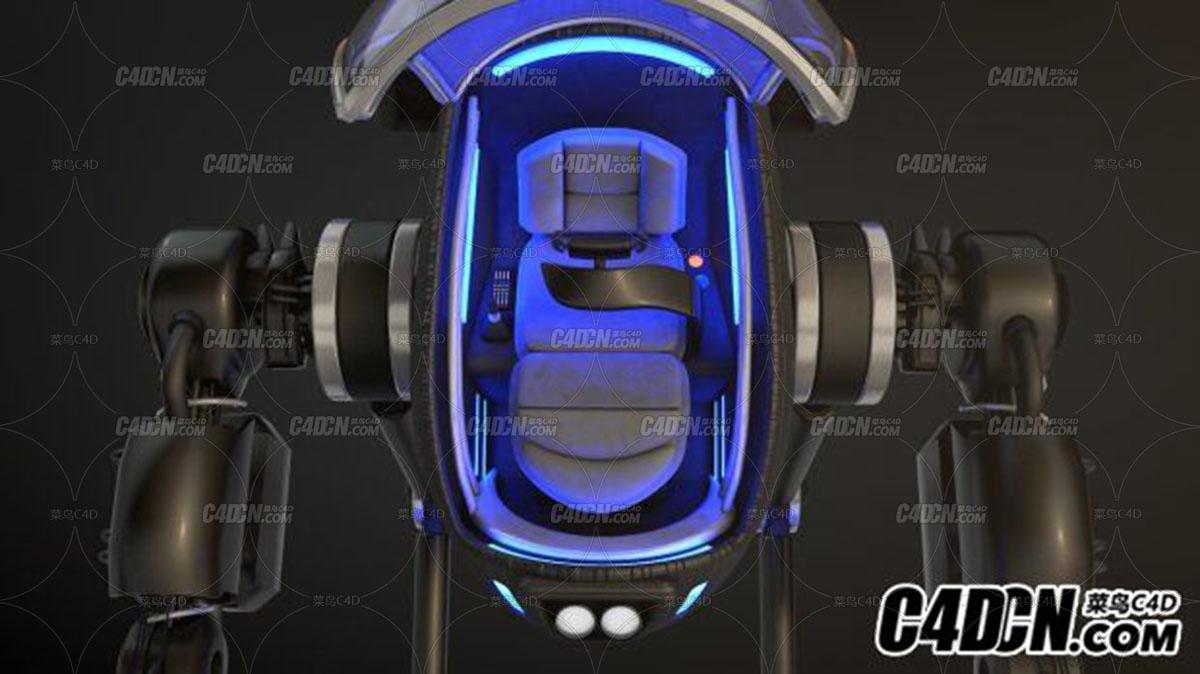 l99553-robot-03-with-cockpit--20316.jpg