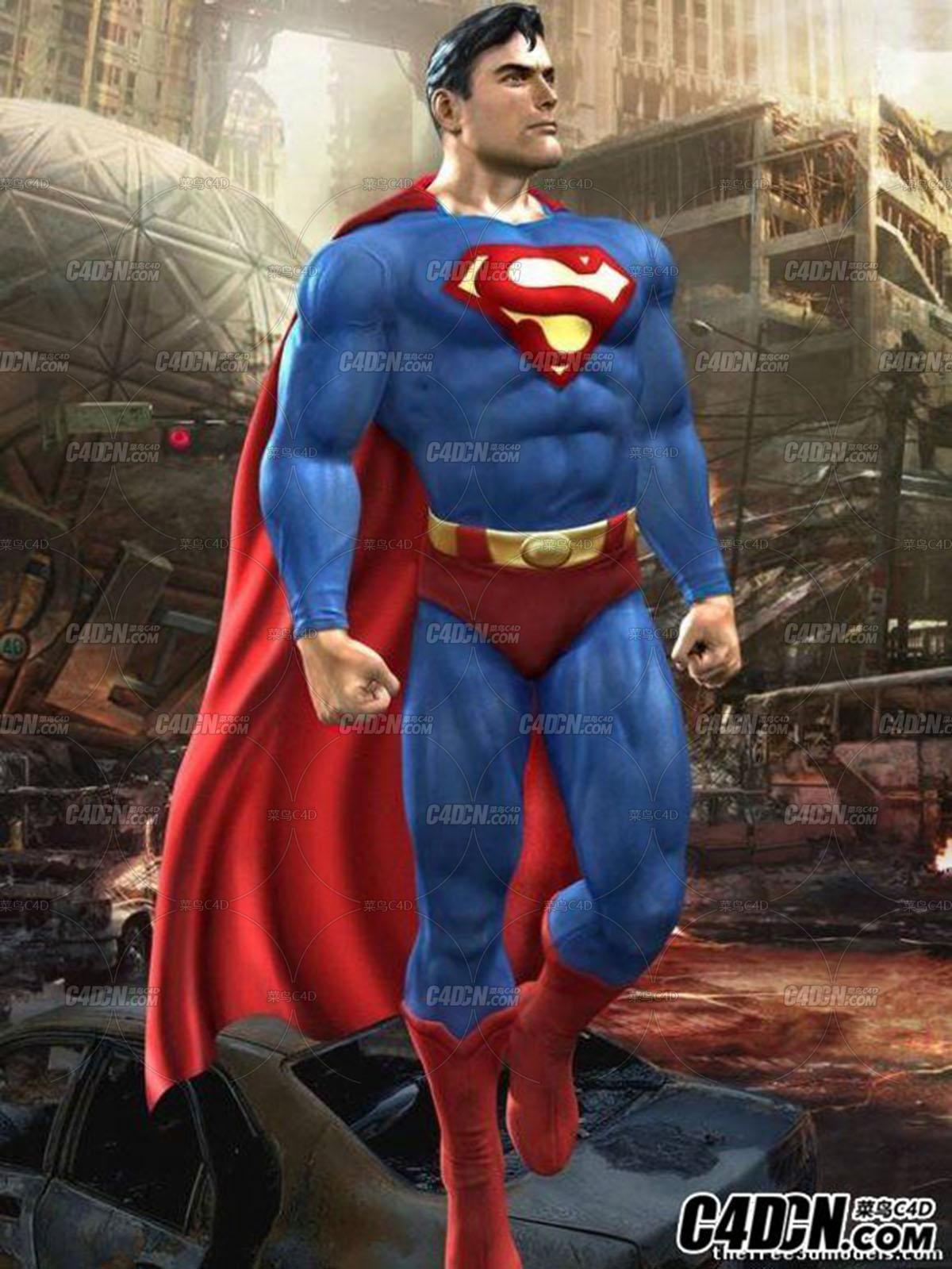 l88372-superman-39631.jpg