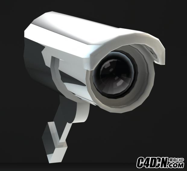 l32929-cctv-camera-97489.png