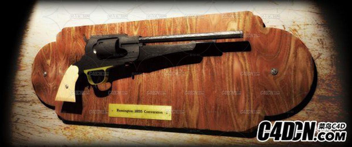 l74369-remington-1855-conversion-54925.jpg