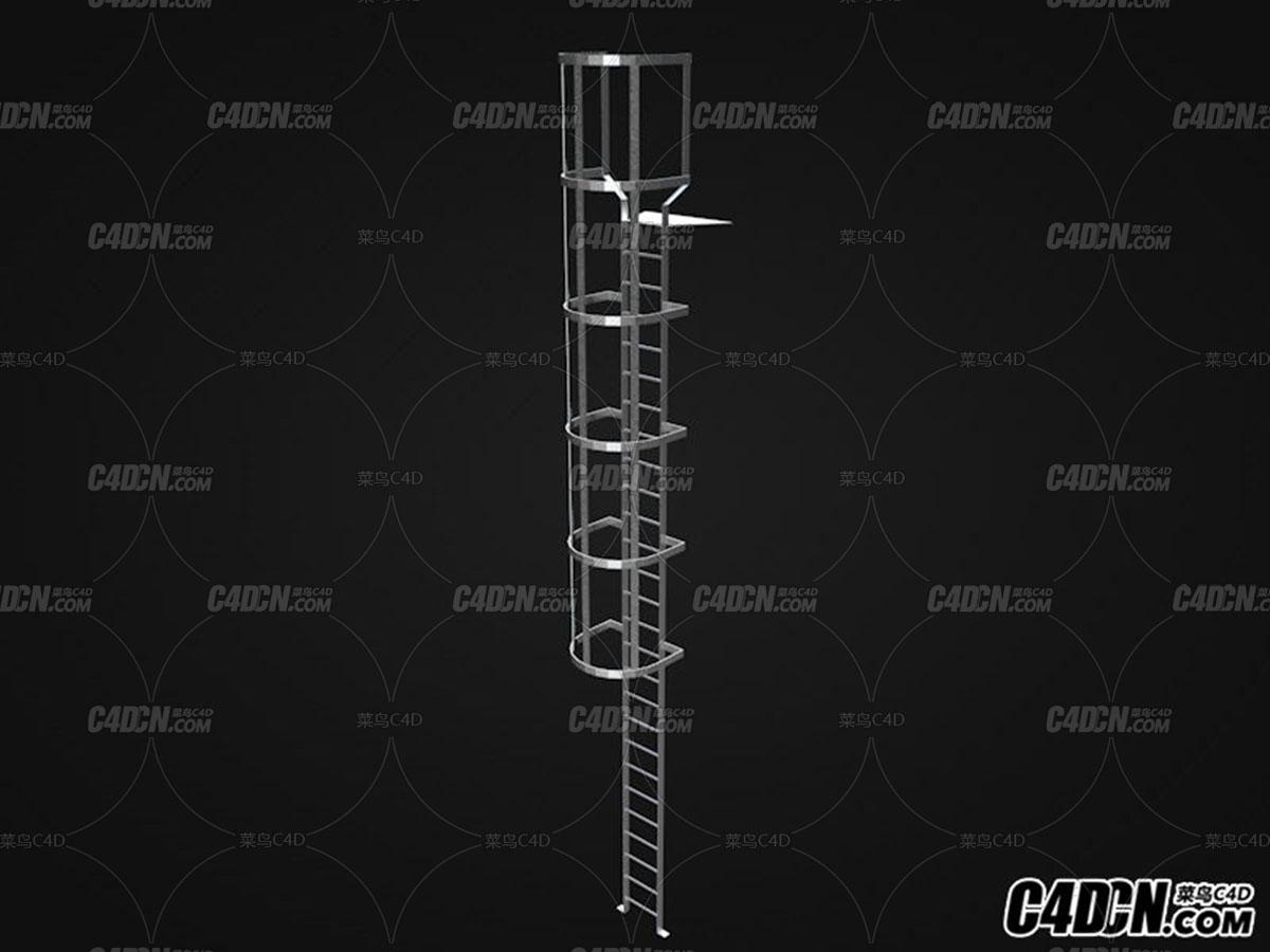 爬梯.jpg