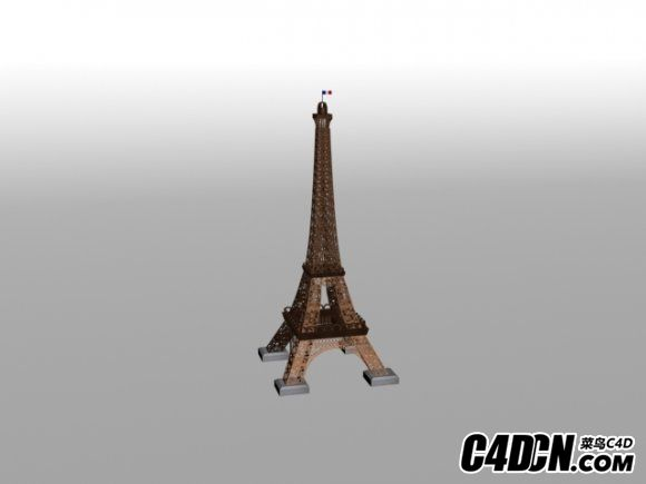 l77015-eiffel-tower-90569.jpg