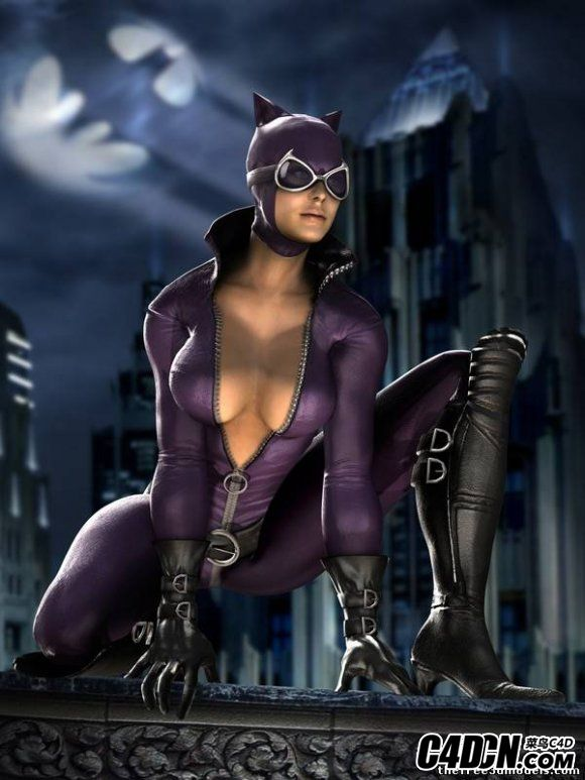 l70135-catwoman-26394.jpg