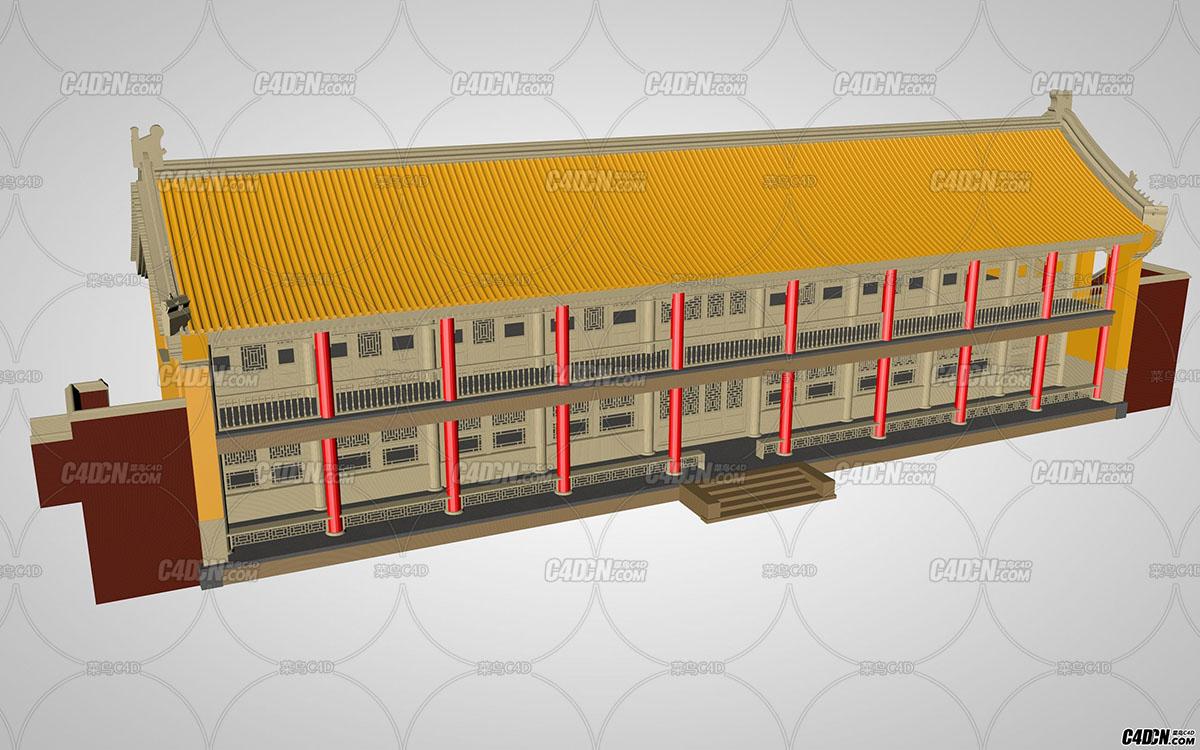 报恩楼-20100130-9M.jpg