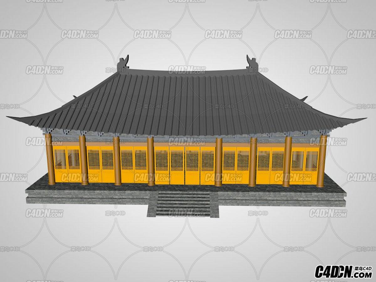 传统房子结构.jpg