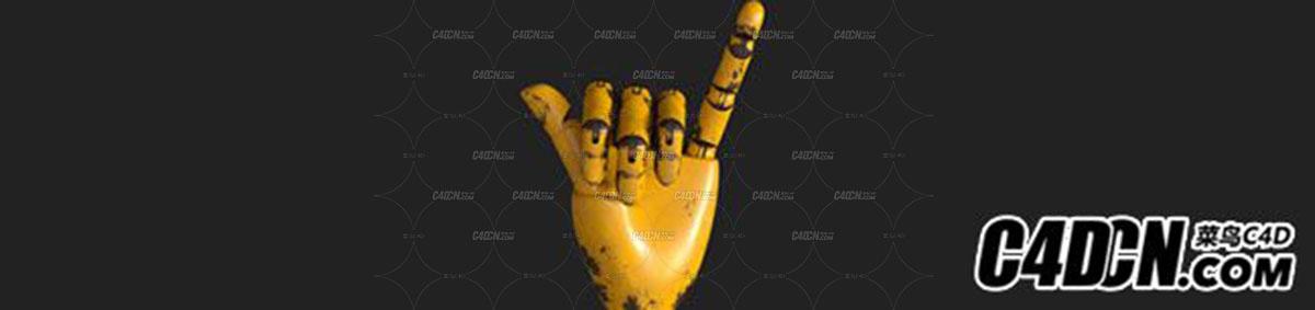 Free-C4D-3D-Hand-Model.jpg