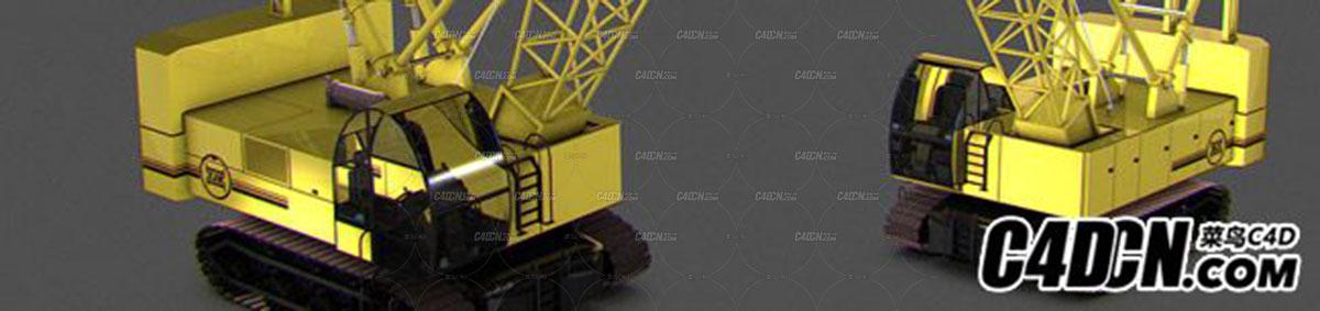 Free-C4D-3D-Model-Construction-Crawler-Crane-banner.jpg