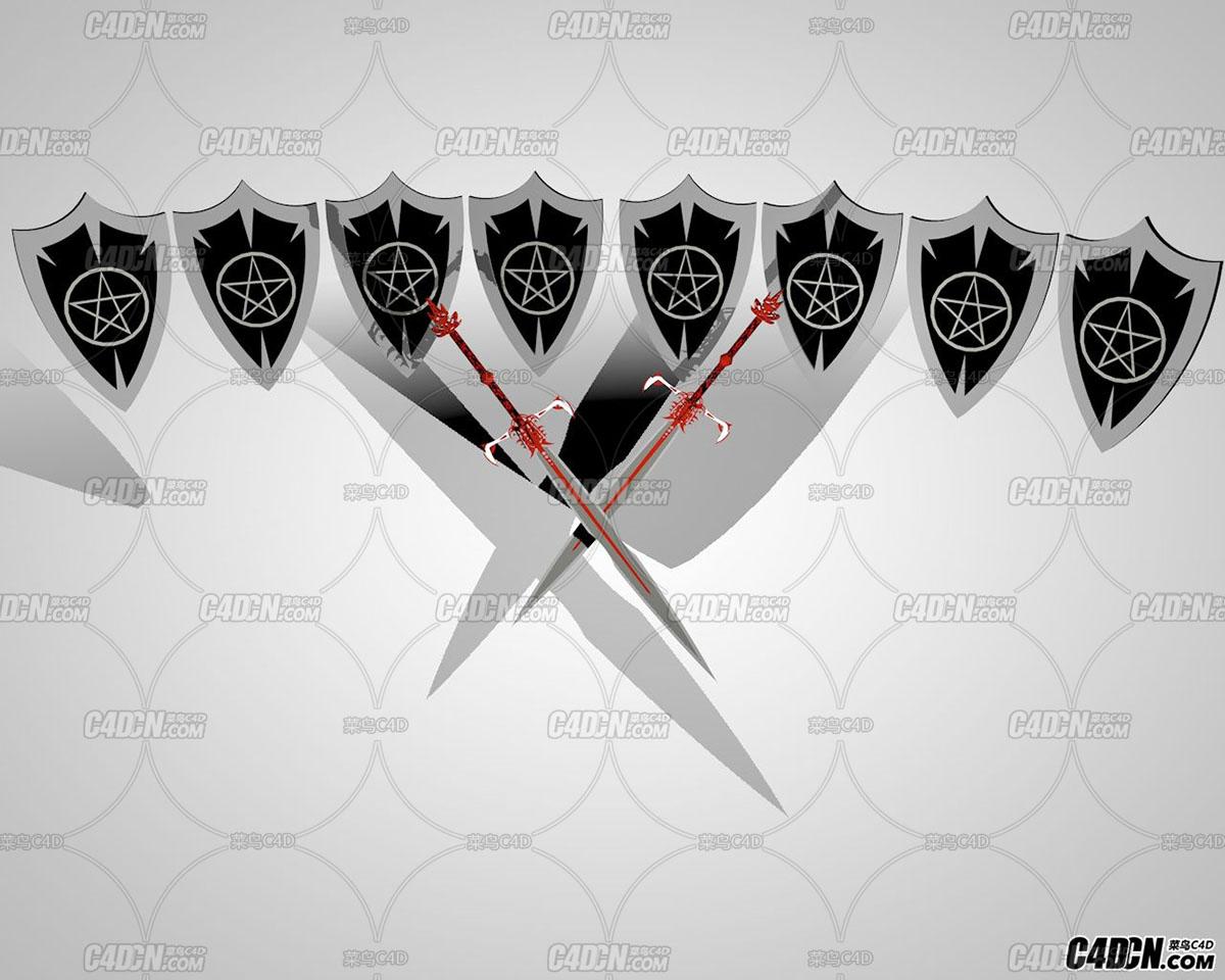 西方的宝剑模型-.jpg