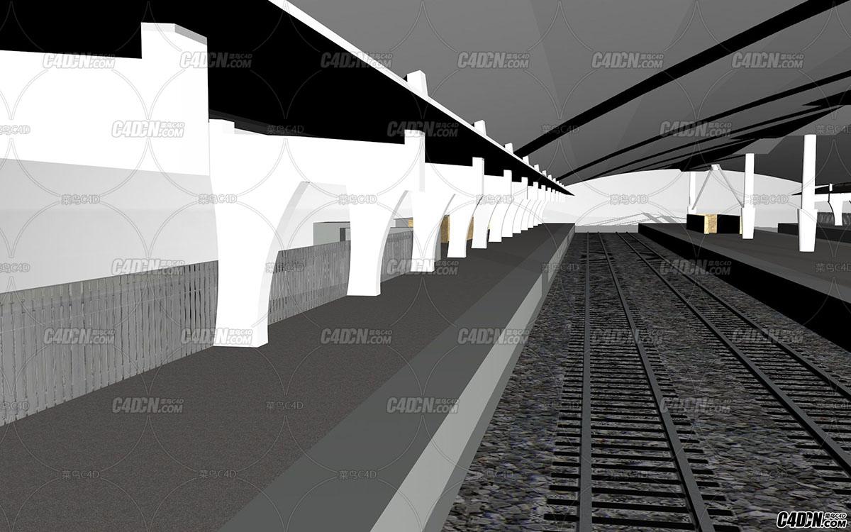 火车站站台1.jpg
