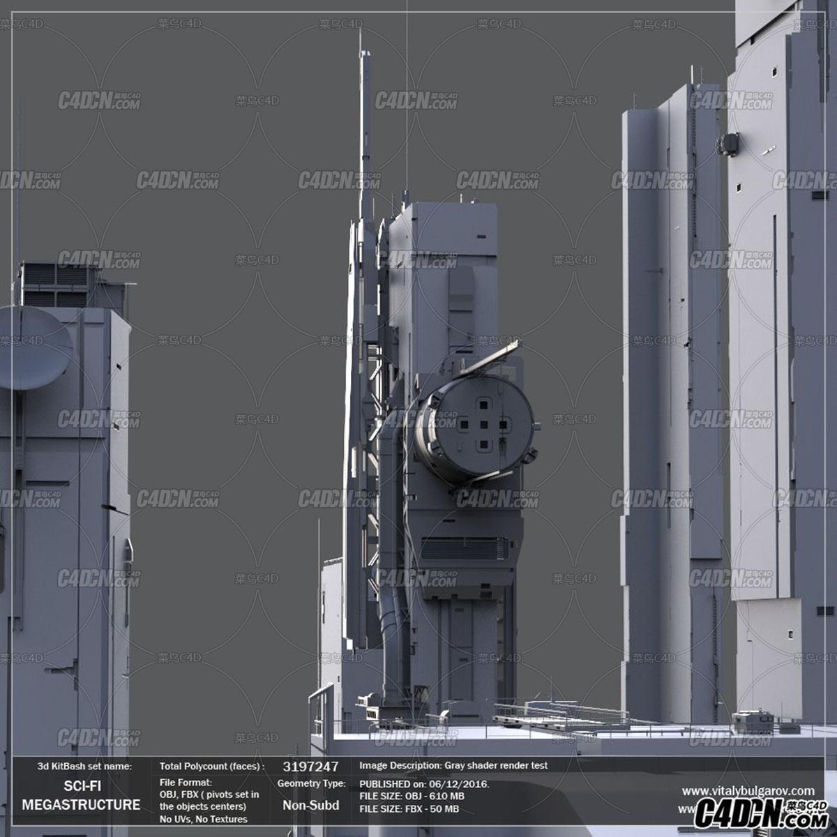 Megastructure_01.jpg