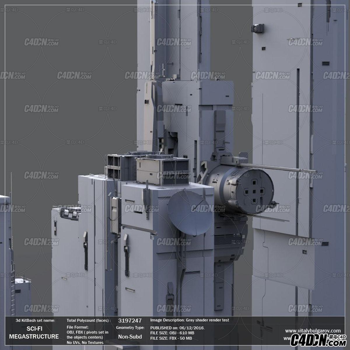 Megastructure_02.jpg