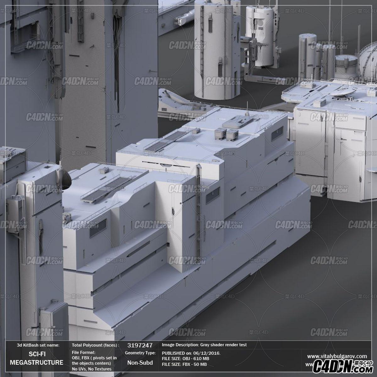 Megastructure_14.jpg