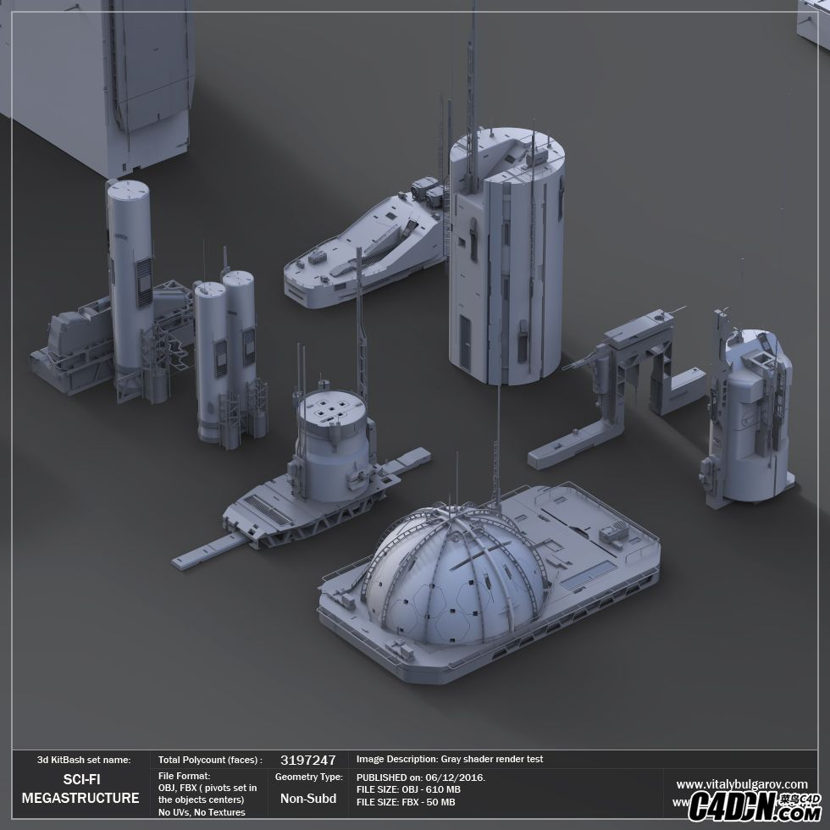 Megastructure_15.jpg