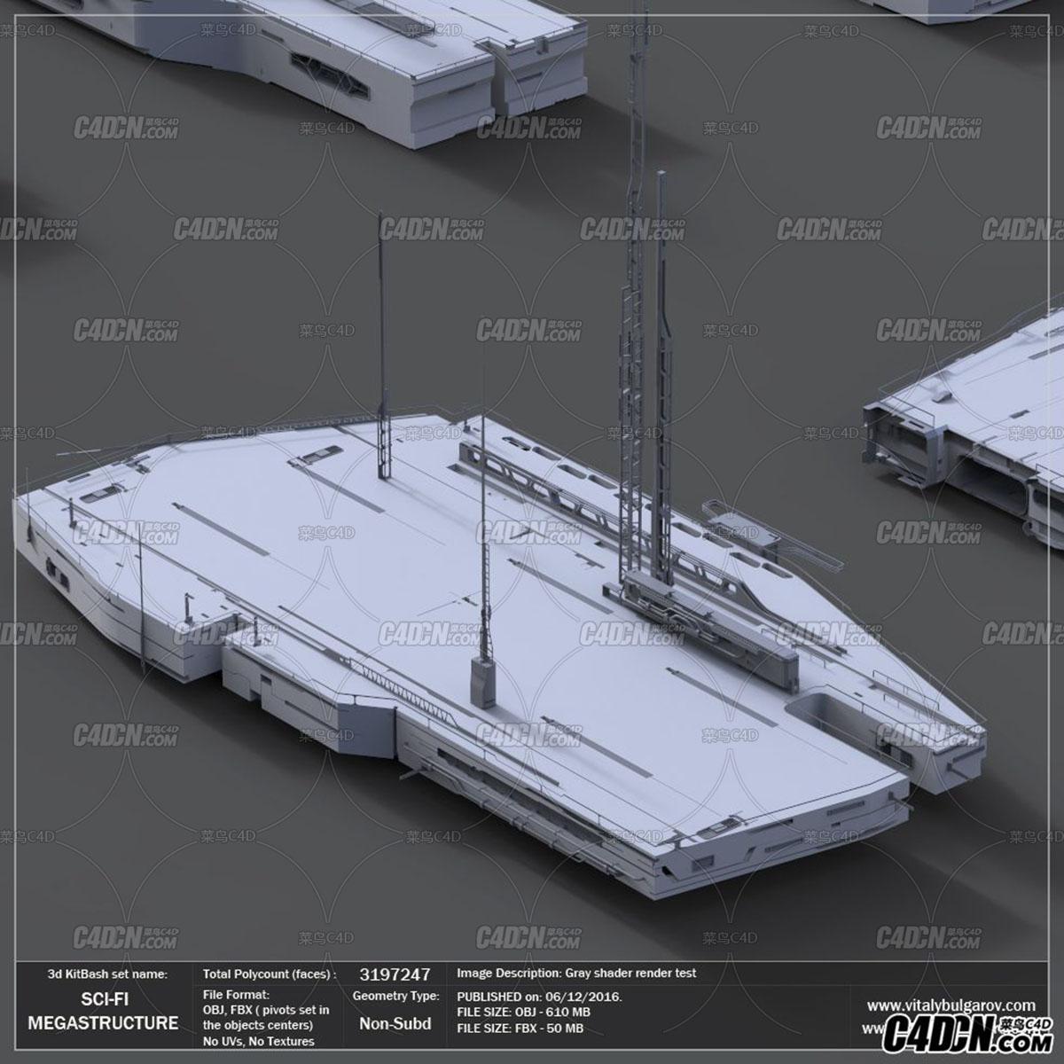 Megastructure_28.jpg