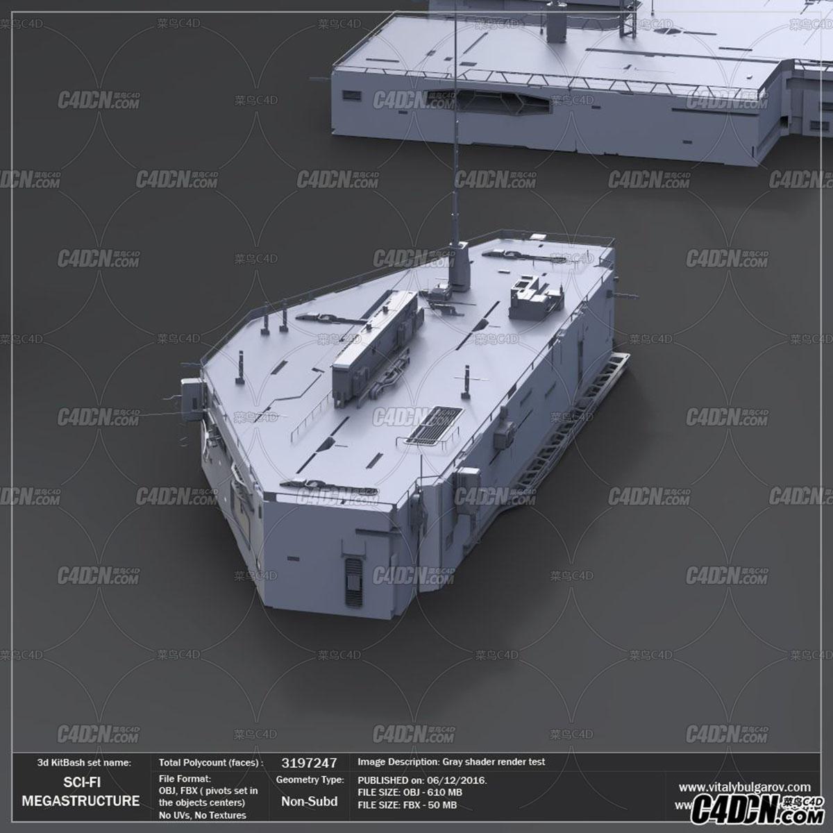 Megastructure_33.jpg