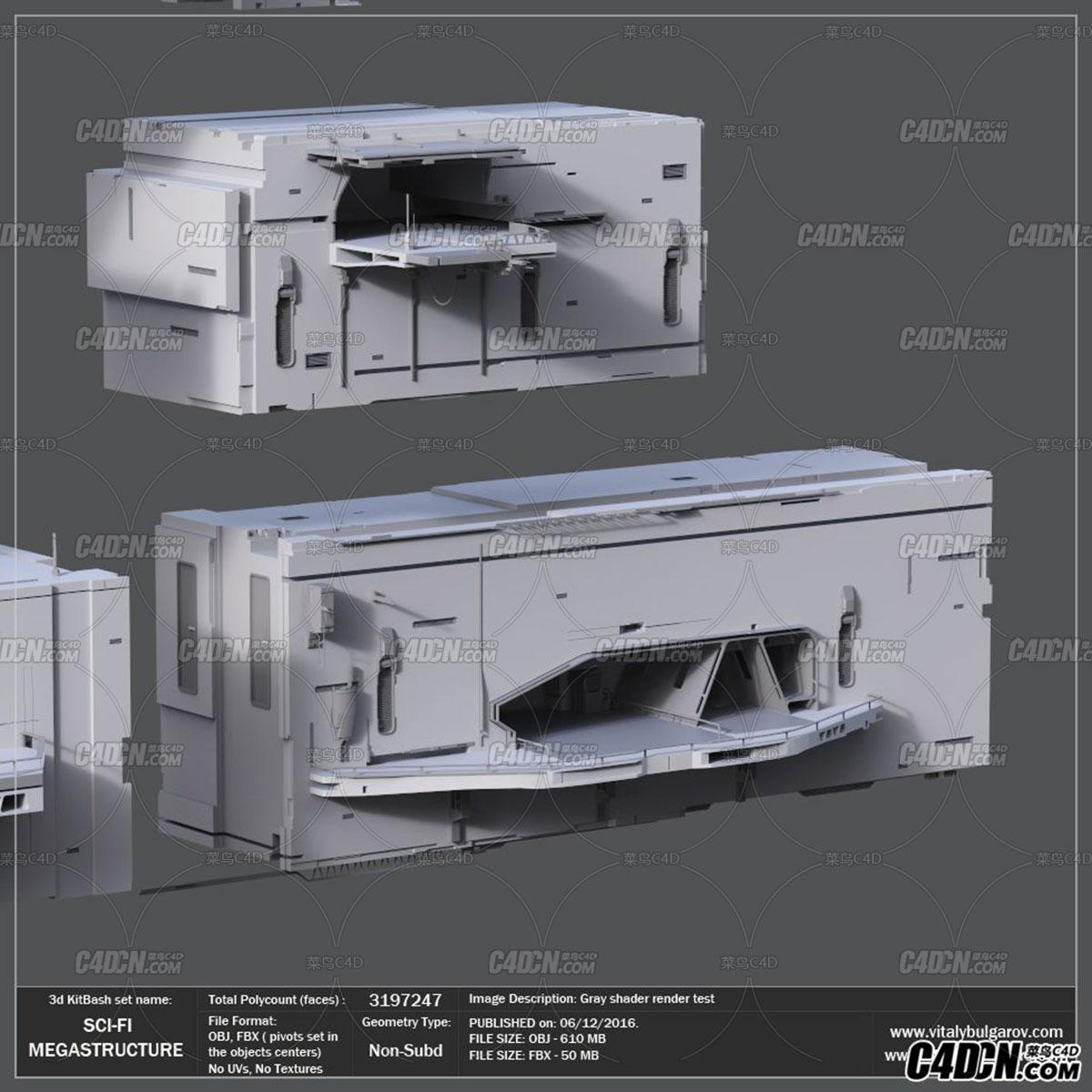 Megastructure_42.jpg