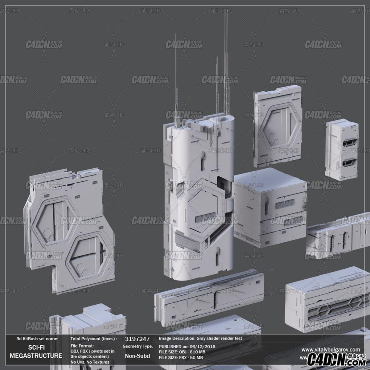 Megastructure_45.jpg