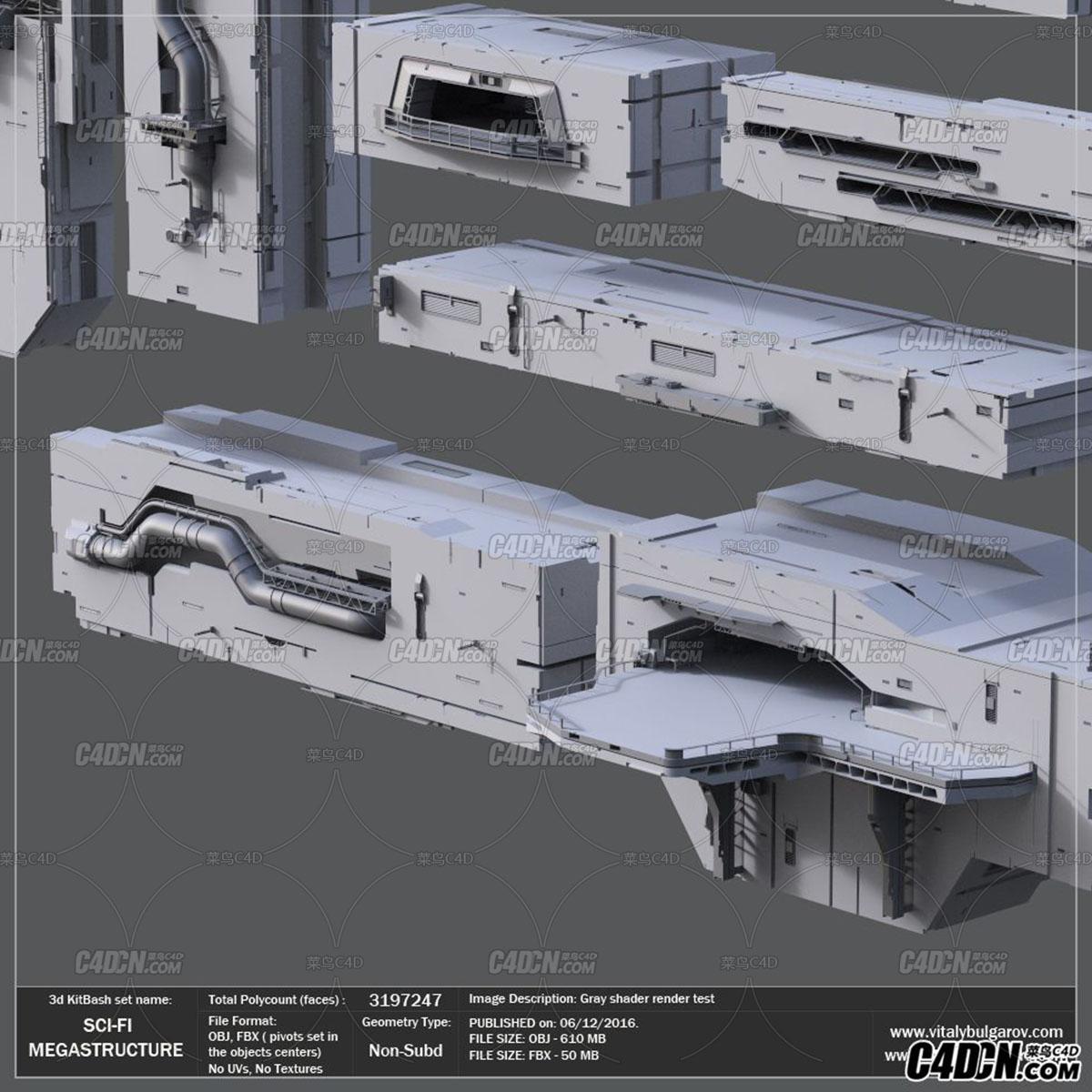 Megastructure_48.jpg
