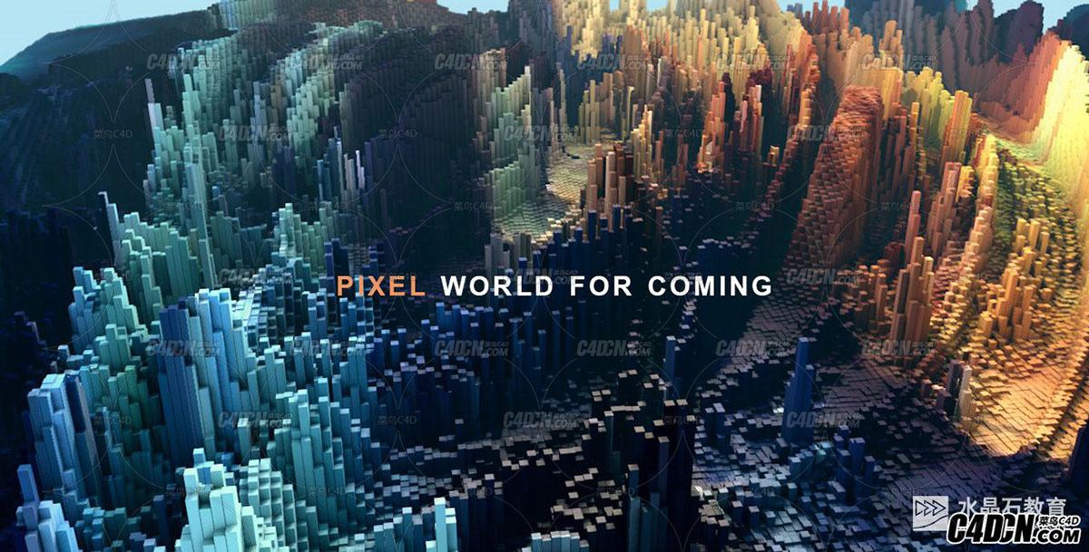 广州1604期影视包装班_Pixel_贺洪成.jpg