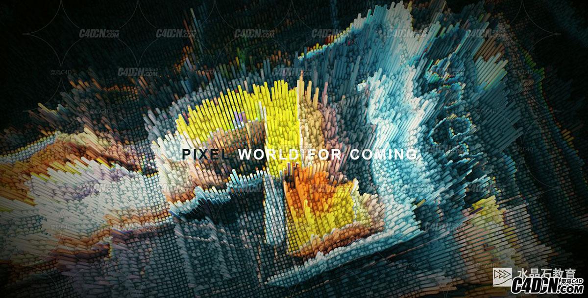 广州1604期影视包装班_Pixel_黄力.jpg