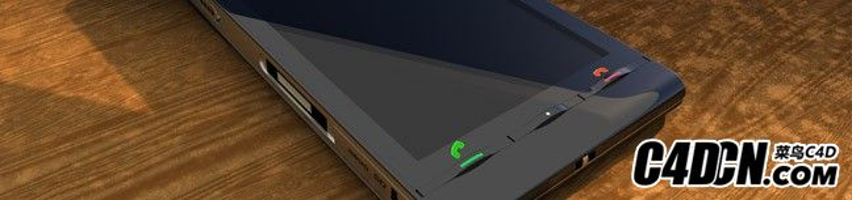 Free-C4D-3D-Model-Sony-Ericsson-Satio-Phone-2-648x153.jpg