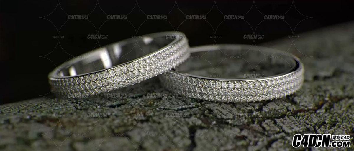 Jewelery-Product-Shot-Lighting-in-Maxwell-Render-for-Cinema-4D-1.jpg