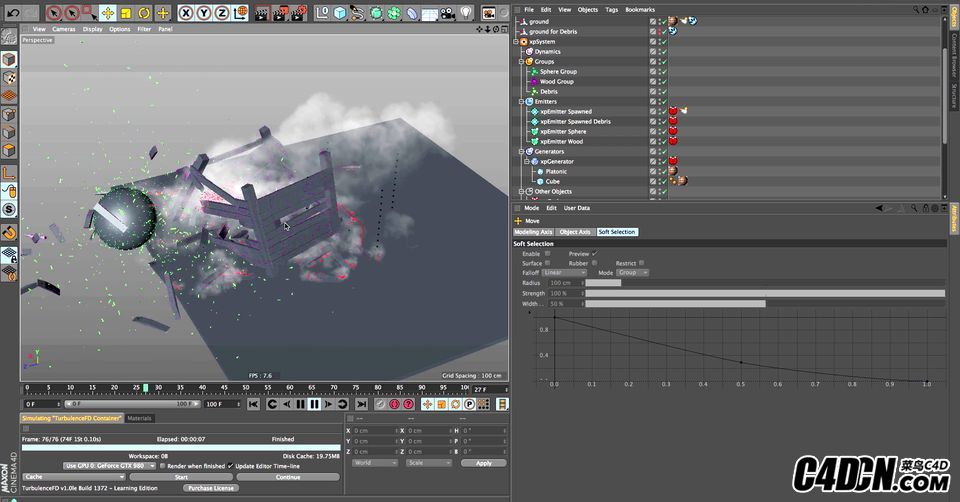 Using-X-Particles-for-Dynamic-Simulations-in-Cinema-4D-1.jpg