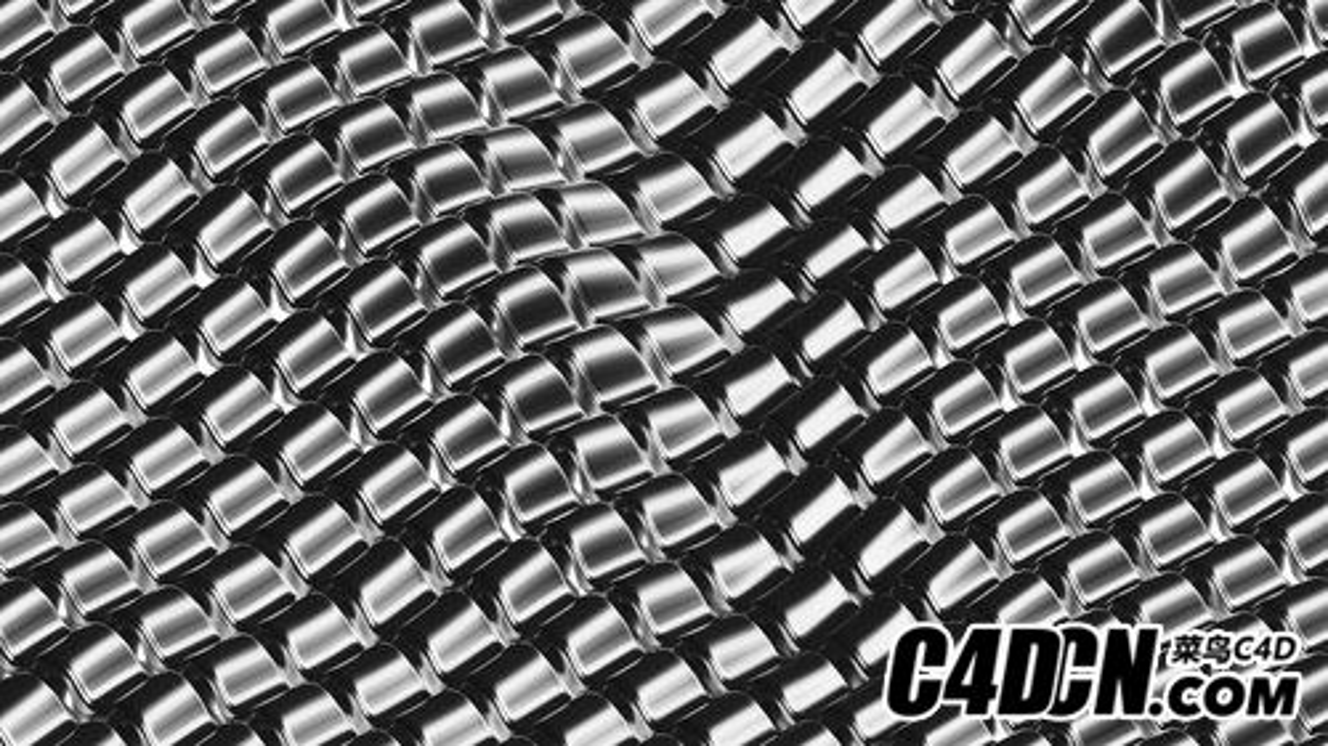 NoiseScape 4K Render 003.jpg