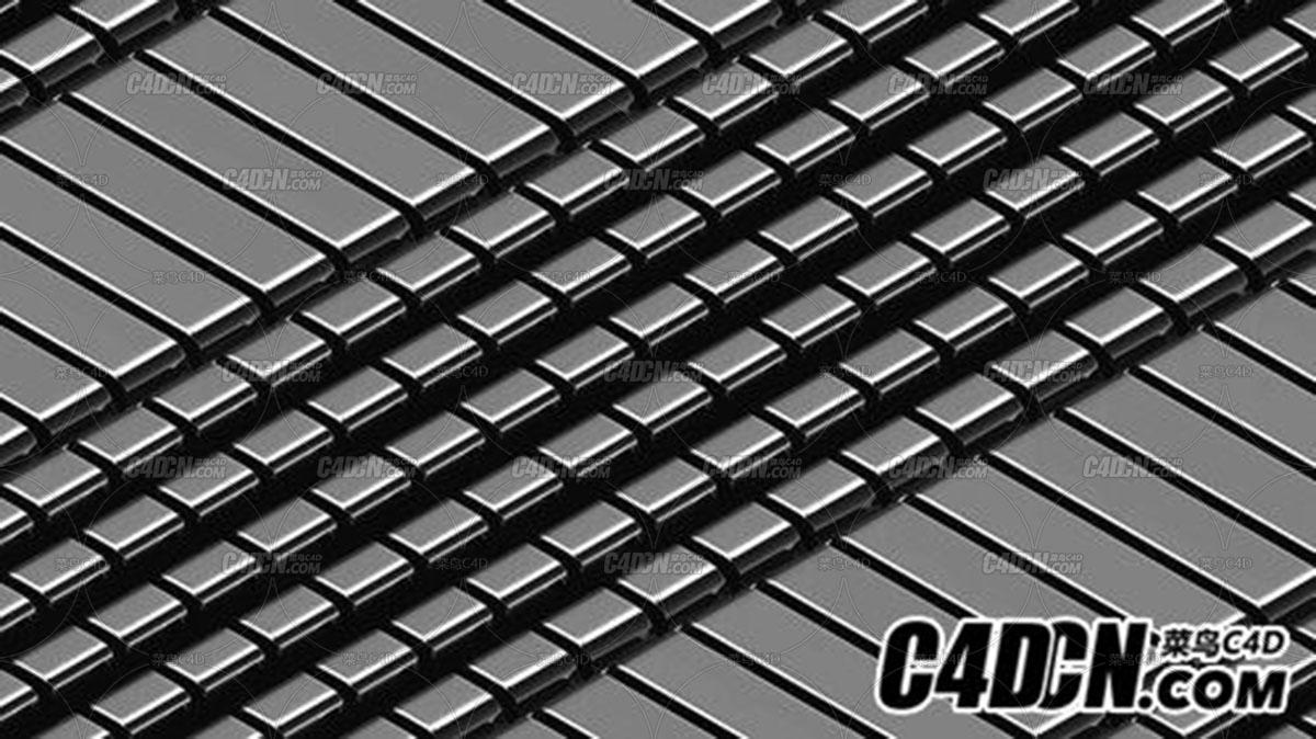 NoiseScape 4K Render 006.jpg