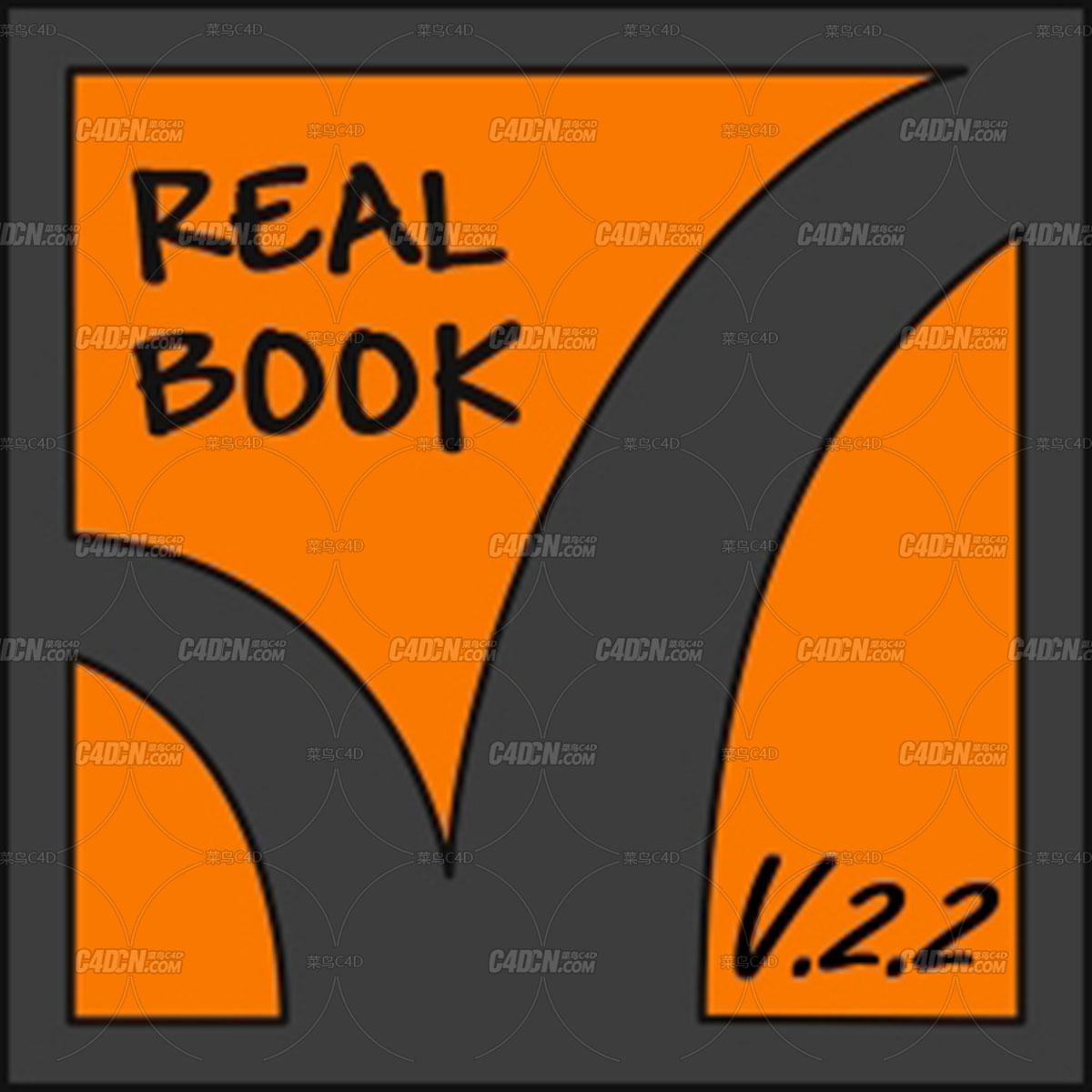 realbook-256.jpg