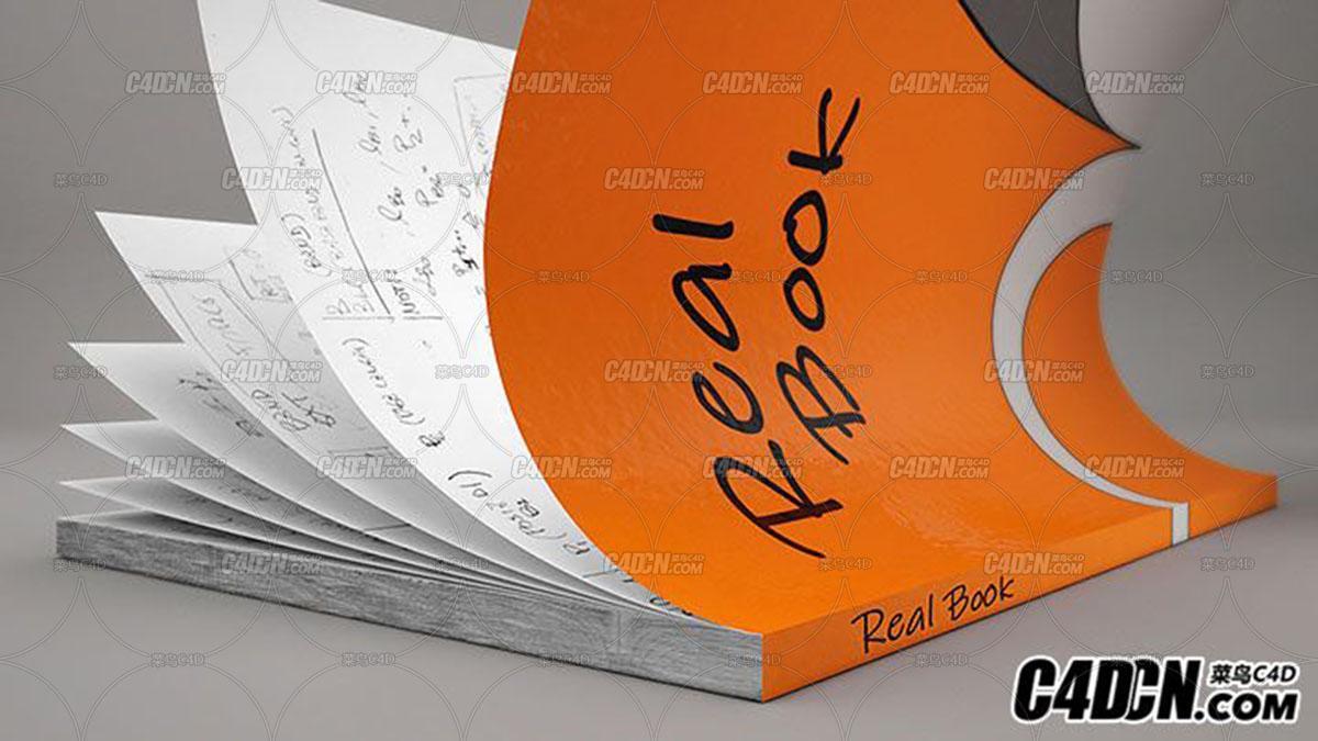 realbook.jpg