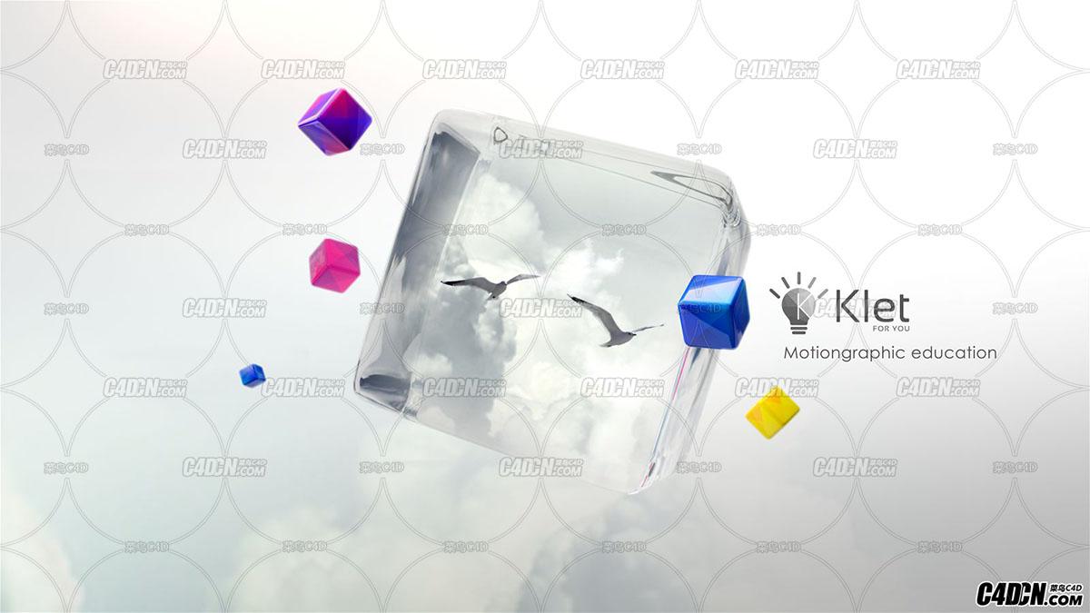 KLETKLET VIP網絡培訓班全套教程 [ 55GB ]