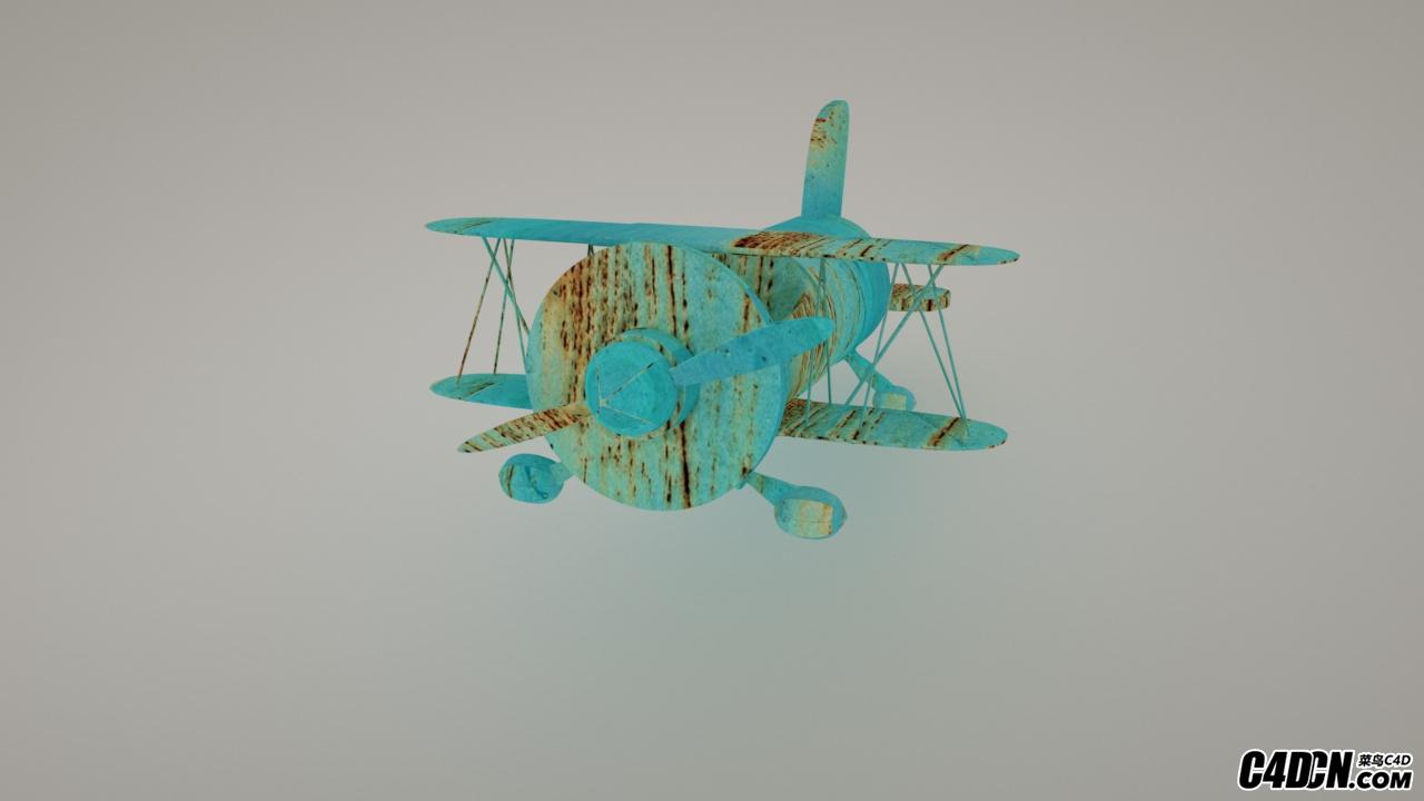 1飞机.jpg