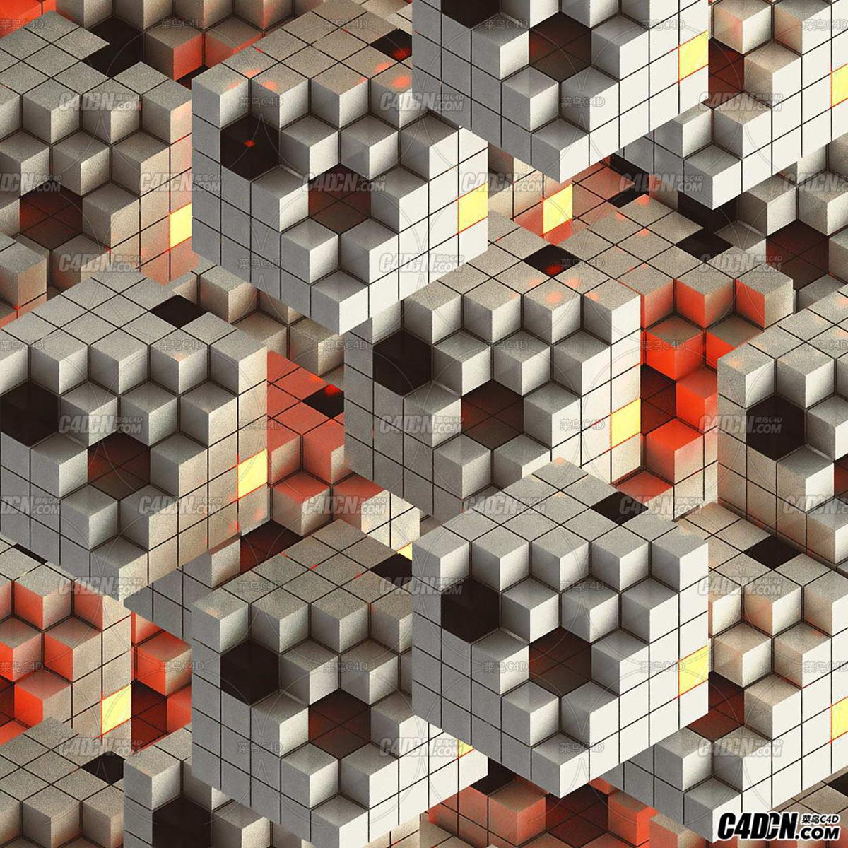 [26-05-16] - Rubiks.jpg