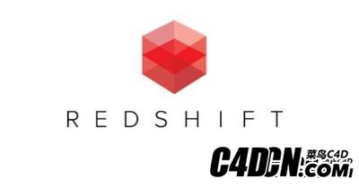 汉化包+Redshift_v2.5.46 红移GPU渲染器