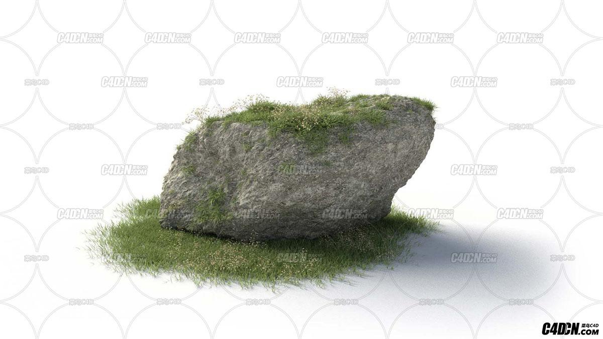 Forester-rock-17.jpg