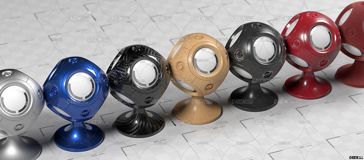 Silverwing_Octane_Materials.jpg
